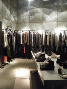DSCF4577 225x300 ファッション・パリ